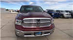2017 Ram 1500 Crew Cab 4x4, Pickup #15362 - photo 4
