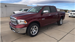 2017 Ram 1500 Crew Cab 4x4, Pickup #15362 - photo 1