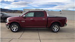 2017 Ram 1500 Crew Cab 4x4, Pickup #15362 - photo 6