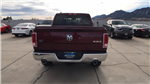 2017 Ram 1500 Crew Cab 4x4, Pickup #15362 - photo 7