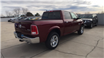 2017 Ram 1500 Crew Cab 4x4, Pickup #15362 - photo 8