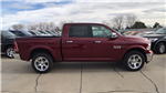 2017 Ram 1500 Crew Cab 4x4, Pickup #15362 - photo 9