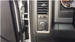 2018 Ram 1500 Crew Cab 4x4, Pickup #15375 - photo 22