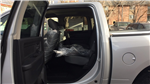2018 Ram 1500 Crew Cab 4x4, Pickup #15375 - photo 25