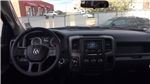 2018 Ram 1500 Crew Cab 4x4, Pickup #15375 - photo 26