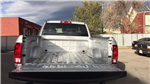 2018 Ram 1500 Crew Cab 4x4, Pickup #15375 - photo 28