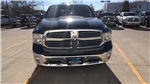 2017 Ram 1500 Crew Cab 4x4, Pickup #15379 - photo 10