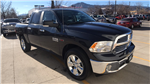 2017 Ram 1500 Crew Cab 4x4, Pickup #15379 - photo 3
