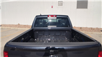 2017 Ram 1500 Crew Cab 4x4, Pickup #15379 - photo 23