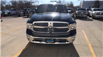 2017 Ram 1500 Crew Cab 4x4, Pickup #15379 - photo 4
