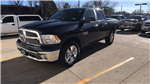 2017 Ram 1500 Crew Cab 4x4, Pickup #15379 - photo 1