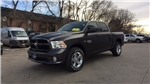 2018 Ram 1500 Crew Cab 4x4, Pickup #15380 - photo 1