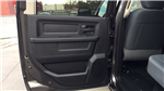 2018 Ram 1500 Crew Cab 4x4, Pickup #15380 - photo 22
