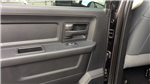 2018 Ram 1500 Crew Cab 4x4, Pickup #15380 - photo 23