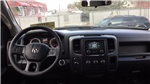2018 Ram 1500 Crew Cab 4x4, Pickup #15380 - photo 25