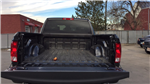 2018 Ram 1500 Crew Cab 4x4, Pickup #15380 - photo 27