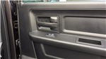 2018 Ram 1500 Crew Cab 4x4, Pickup #15380 - photo 29