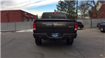 2018 Ram 1500 Crew Cab 4x4, Pickup #15380 - photo 4