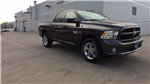 2018 Ram 1500 Crew Cab 4x4, Pickup #15380 - photo 7