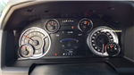 2017 Ram 1500 Crew Cab 4x4,  Pickup #15384 - photo 15