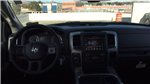 2017 Ram 1500 Crew Cab 4x4,  Pickup #15384 - photo 25