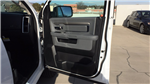 2017 Ram 1500 Crew Cab 4x4,  Pickup #15384 - photo 31