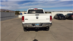 2017 Ram 1500 Crew Cab 4x4,  Pickup #15384 - photo 4