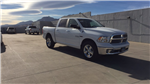 2017 Ram 1500 Crew Cab 4x4,  Pickup #15384 - photo 7