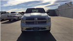 2017 Ram 1500 Crew Cab 4x4,  Pickup #15384 - photo 8