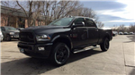 2018 Ram 2500 Crew Cab 4x4, Pickup #15386 - photo 1