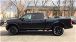 2018 Ram 2500 Crew Cab 4x4, Pickup #15386 - photo 3