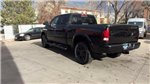 2018 Ram 2500 Crew Cab 4x4, Pickup #15386 - photo 2