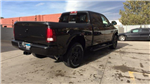 2018 Ram 2500 Crew Cab 4x4, Pickup #15386 - photo 5