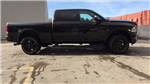 2018 Ram 2500 Crew Cab 4x4, Pickup #15386 - photo 6