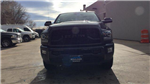2018 Ram 2500 Crew Cab 4x4, Pickup #15386 - photo 8