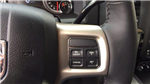 2018 Ram 2500 Crew Cab 4x4, Pickup #15386 - photo 18