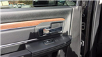 2018 Ram 2500 Crew Cab 4x4, Pickup #15386 - photo 25