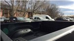 2018 Ram 2500 Crew Cab 4x4,  Pickup #15386 - photo 29