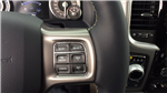2018 Ram 1500 Crew Cab 4x4,  Pickup #15395 - photo 18
