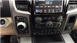 2018 Ram 1500 Crew Cab 4x4,  Pickup #15395 - photo 21