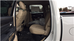 2018 Ram 1500 Crew Cab 4x4,  Pickup #15395 - photo 26