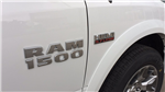 2018 Ram 1500 Crew Cab 4x4,  Pickup #15395 - photo 38