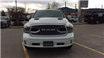 2018 Ram 1500 Crew Cab 4x4,  Pickup #15395 - photo 8