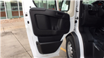 2018 ProMaster 1500 Standard Roof 4x2,  Empty Cargo Van #15396 - photo 12