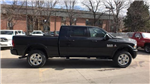 2018 Ram 3500 Mega Cab 4x4,  Pickup #15398 - photo 8