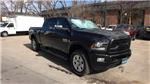2018 Ram 3500 Mega Cab 4x4,  Pickup #15398 - photo 9