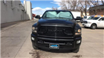 2018 Ram 3500 Mega Cab 4x4,  Pickup #15398 - photo 10