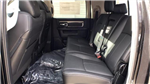2018 Ram 3500 Mega Cab 4x4,  Pickup #15398 - photo 25