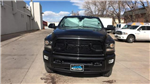 2018 Ram 3500 Mega Cab 4x4,  Pickup #15398 - photo 4