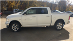 2018 Ram 1500 Crew Cab 4x4, Pickup #15405 - photo 1